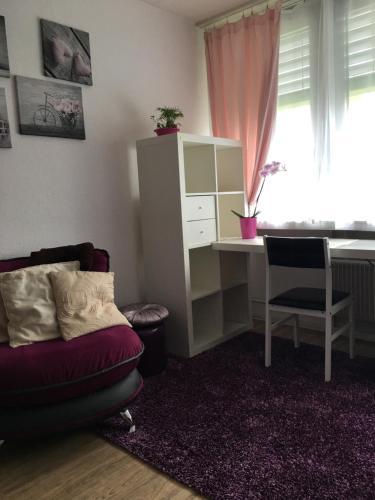 Apartments in Bern - Breitenrainplatz, 3013 Bern