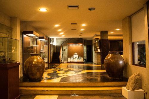 Фото отеля Hotel Belen