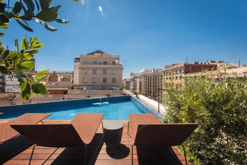 OD Barcelona photo 43