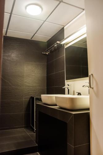 Apartamento Castilla Triana In Seville Spain 10 Reviews