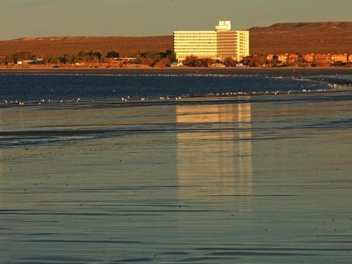 . Rayentray Puerto Madryn