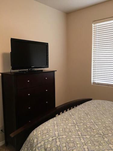 2 Bedroom condo in Mesquite #371, Clark