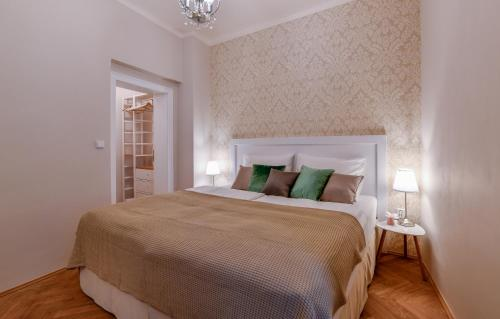 Apartments Rybná - image 4