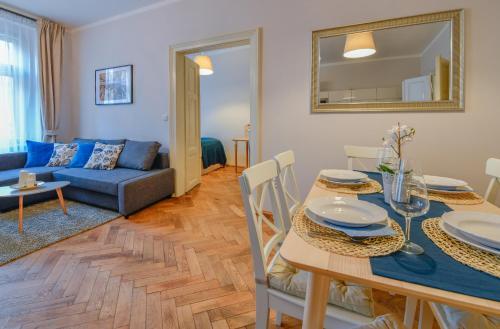 Apartments Rybná - image 5