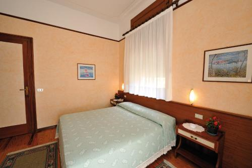 Hotel Villa Mon Toc phòng hình ảnh