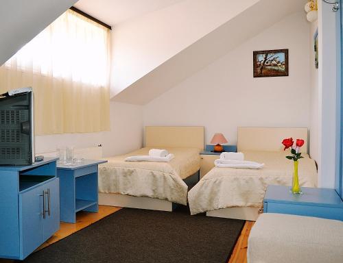 Family Hotel Miglena - Photo 4 of 49