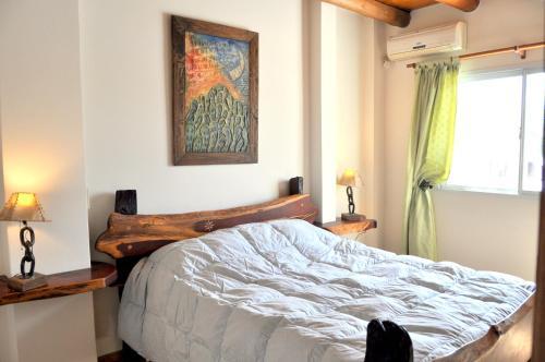 HotelComplejo Abaurrea