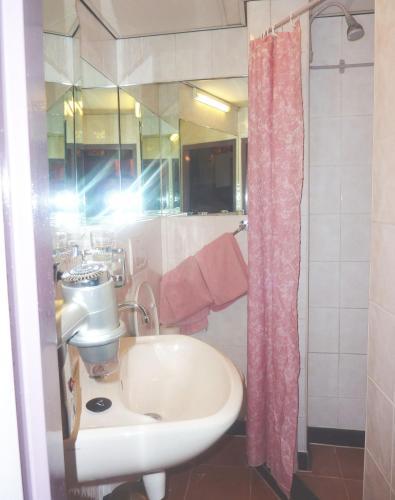 Nadia Hotel photo 19
