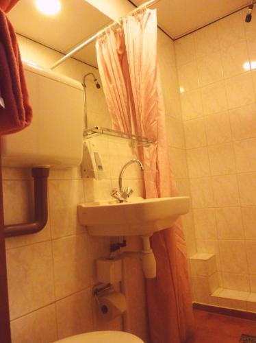 Nadia Hotel photo 20