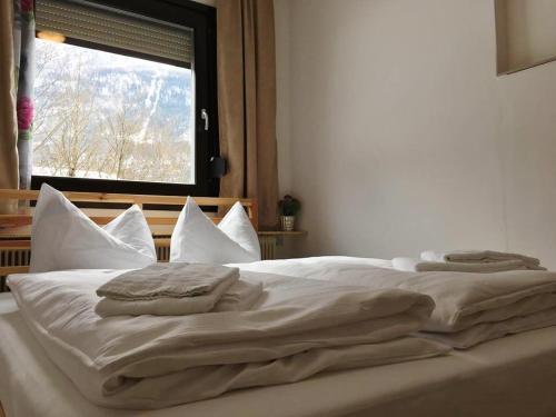 Apartment Angi Obertraun/Hallstatt