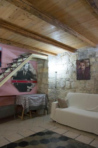 Loft Cagliari Centro bild9