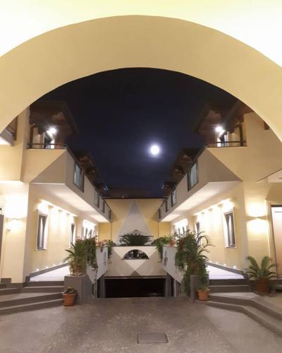 Palazzo Mulada