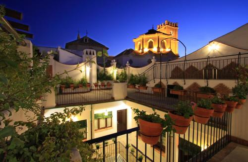 __{offers.Best_flights}__ Casa Baños de la Villa