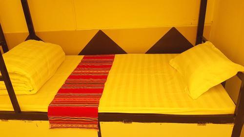 Tada hostel, Điên Biên Phủ