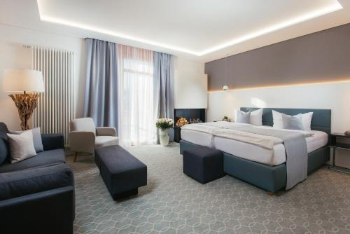 . Hotel Edison