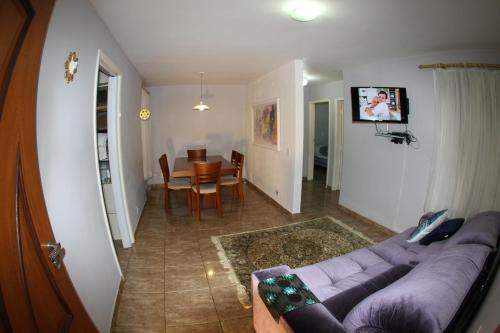 Residencial MBoicy (Photo from Booking.com)