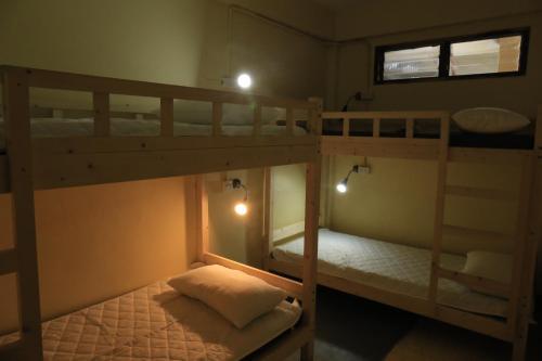 Midsummer Night Hostel photo 10