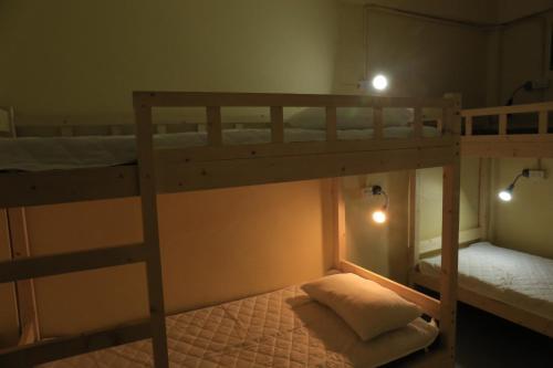 Midsummer Night Hostel photo 11
