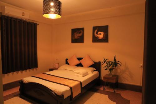 Midsummer Night Hostel photo 13