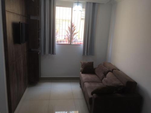 . Excelente apartamento em Belo Horizonte