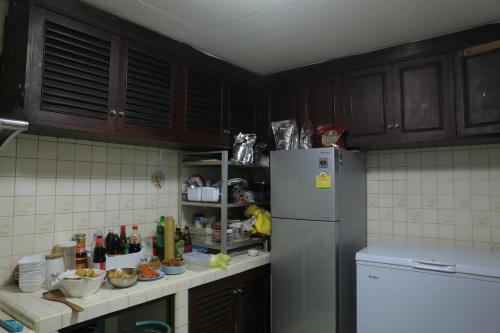 Midsummer Night Hostel photo 33