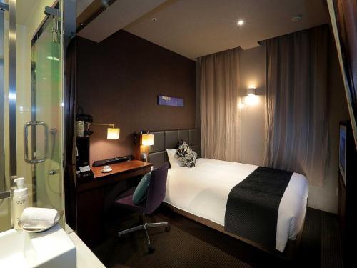 Hotel Gracery Tamachi photo 36