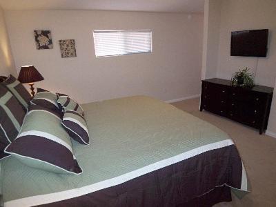 . 3 Bedroom condo in Mesquite #210