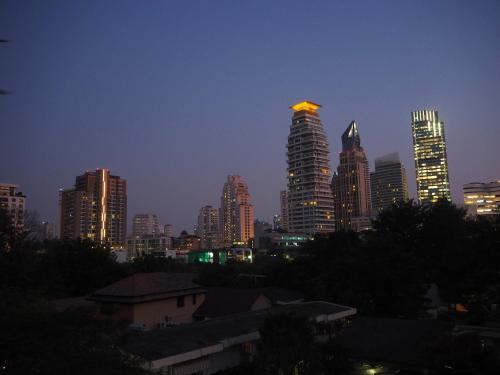 Bangkok Nest photo 43