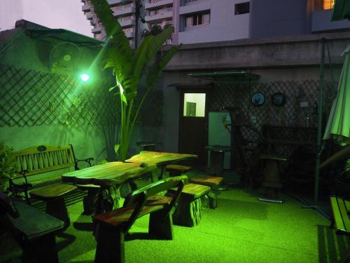 Bangkok Nest photo 44