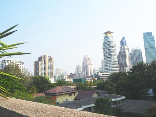 Bangkok Nest photo 50