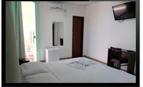 Foto de Hotel União Pojuca