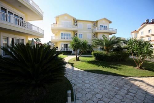 . Cleodora Residence