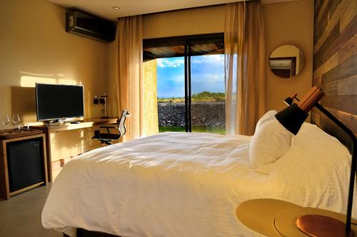 Casa Petrini - Hotel - Tupungato