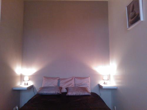 . Studio Place Du Chateau