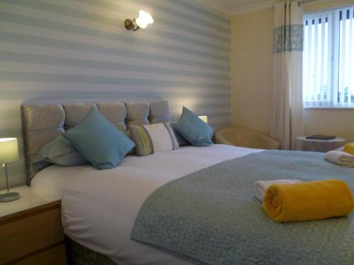 Greenlaw Guest House photo 2