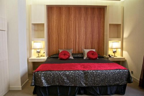 Hotel MiM Sitges photo 2