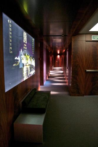 Hotel MiM Sitges photo 5