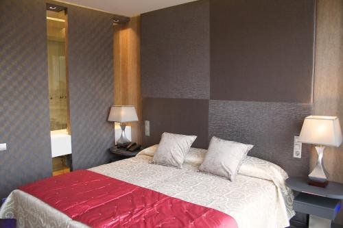Hotel MiM Sitges photo 7