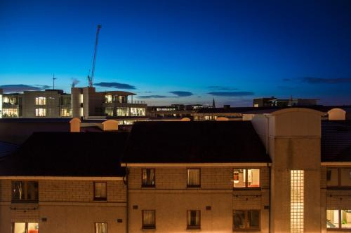 The Knight Residence by Mansley Serviced Apartments photo 62