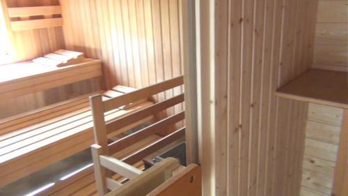 Ferien- und Seminarhaus fibe
