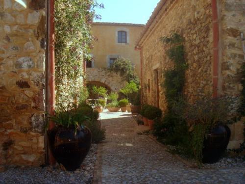 17491 Peralada, Province of Girona, Spain.