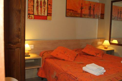 Photo - Hostal Acella