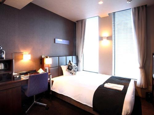Hotel Gracery Tamachi photo 38