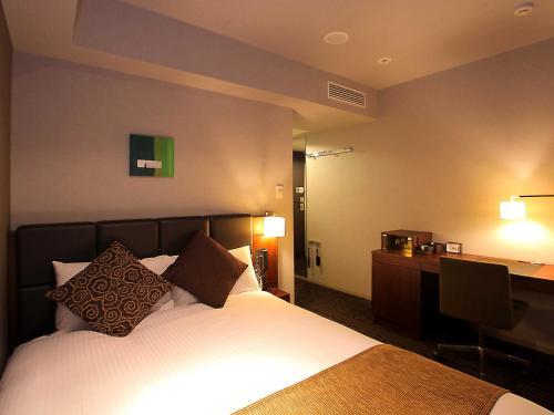 Hotel Gracery Tamachi photo 39
