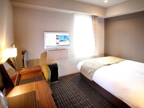 Hotel Gracery Tamachi photo 40