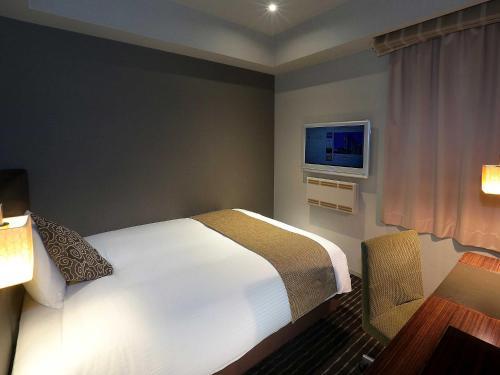 Hotel Gracery Tamachi photo 43