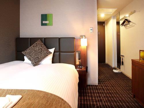 Hotel Gracery Tamachi photo 44