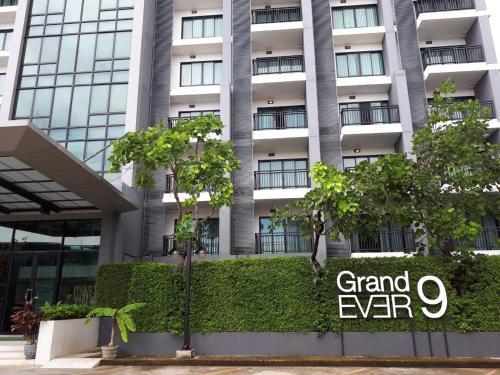 . Grand Ever 9 Condotel