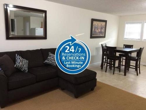 Jackson Apartments A - Bowling Green, KY 42101