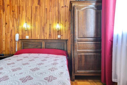 Hôtel Paris Nord photo 21